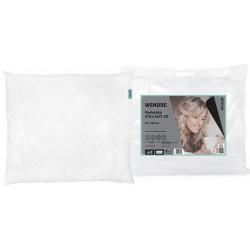 Poduszka Antyalergiczna Ultra Soft 3D biała WENDRE rozmiar 50x60 cm 8