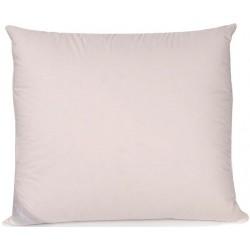 Poduszka puchowa 3 komorowa 90% biała PIÓREX rozmiar 70x80 cm