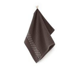 Ręcznik kuchenny 8272/1/5895 ZWOLTEX rozmiar 30x50 cm