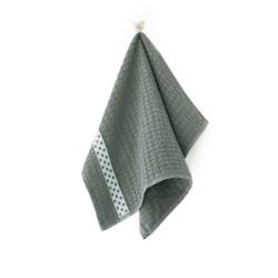 Ręcznik kuchenny 8272/1/5945 ZWOLTEX rozmiar 30x50 cm