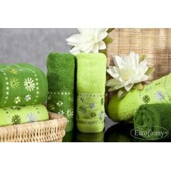 Ręcznik Kwiat EUROFIRANY