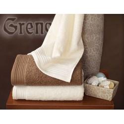 Ręcznik Perfect GRENO rozmiar 70x140
