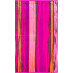 Ręcznik Plażowy Ibiza 16 DETEXPOL rozmiar 90x160 cm