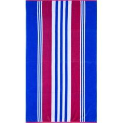 Ręcznik Plażowy Ibiza 17 DETEXPOL rozmiar 90x160 cm