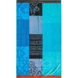 Ręcznik Plażowy Ibiza 19 DETEXPOL rozmiar 90x160 cm