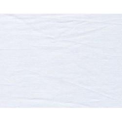 Poszewka satynowa jednobarwne Biała DARYMEX rozmiar 40x40 cm