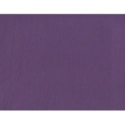 Poszewka satynowa jednobarwne Fioletowa DARYMEX rozmiar 40x40 cm