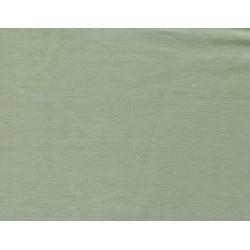 Poszewka satynowa jednobarwne Oliwkowa DARYMEX rozmiar 40x40 cm