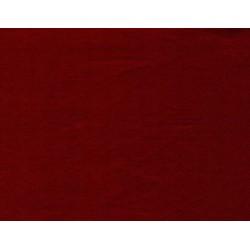 Poszewka satynowa jednobarwne Bordowa DARYMEX rozmiar 40x40 cm