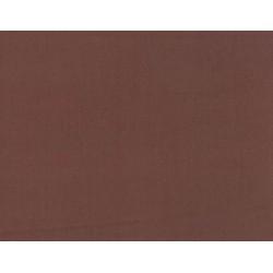 Poszewka satynowa jednobarwne Brązowa DARYMEX rozmiar 40x40 cm
