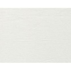 Poszewka satynowa jednobarwne Kremowa DARYMEX rozmiar 40x40 cm