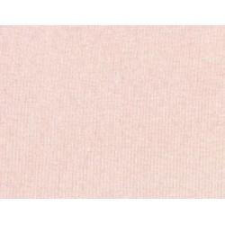 Prześcieradło Jersey z gumką Łosoś Jasny rozmiar 140x200 cm