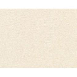 Prześcieradło Jersey z gumką Beż Jasny rozmiar 200x220 cm