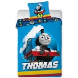Pościel Thomas 6077 FARO rozmiar 160x200 cm