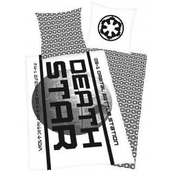 Pościel Star Wars Gwiezdne Wojny 6540 HERDING rozmiar 140x200 cm