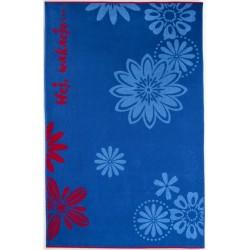 Ręcznik Plażowy 8142/3 ZWOLTEX rozmiar 100x160 cm