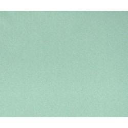 Prześcieradło dziecięce jersey z gumką 70x140 pistacjowe 014