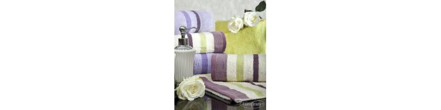 Ręcznik Metropolitan