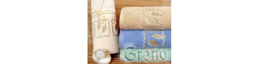 Ręcznik Gracja