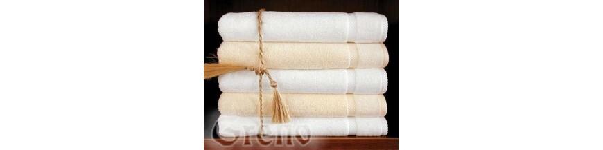 Ręcznik Wellness