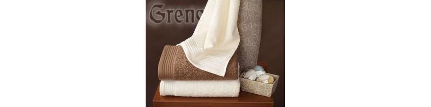 Ręcznik Perfect