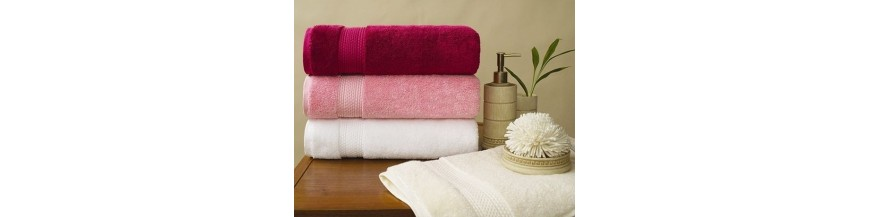 Ręcznik Egyptian