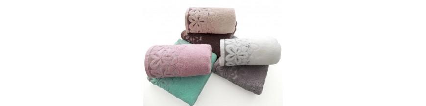 Ręcznik Bella