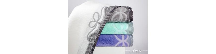 Ręcznik Arco
