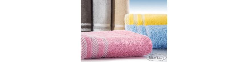 Ręcznik Mona