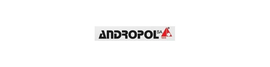 Andropol SWEET HOME