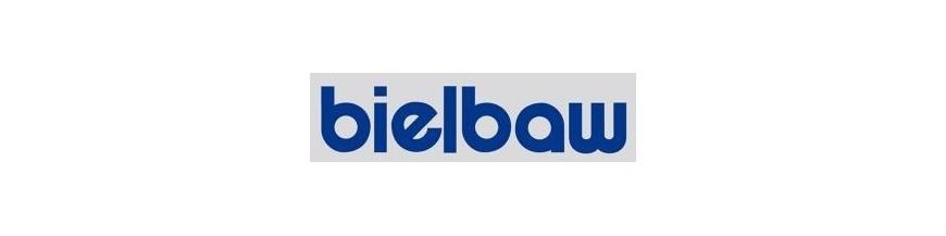 Bielbaw
