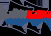Sennyszept.pl - sklep internetowy z pościelą
